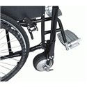 Набор для переоборудования инвалидных колясок на электротягу