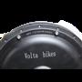 Заднее мотор колесо Вольта 48v-72v 800w(1600w)